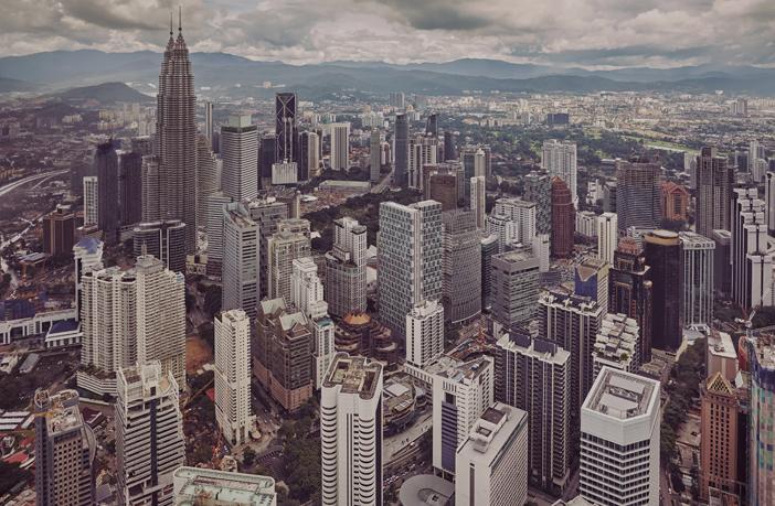 Partner Raymond Y. Talks Investing, Payouts & Traffic Monetisation