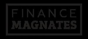 Finance Magnates