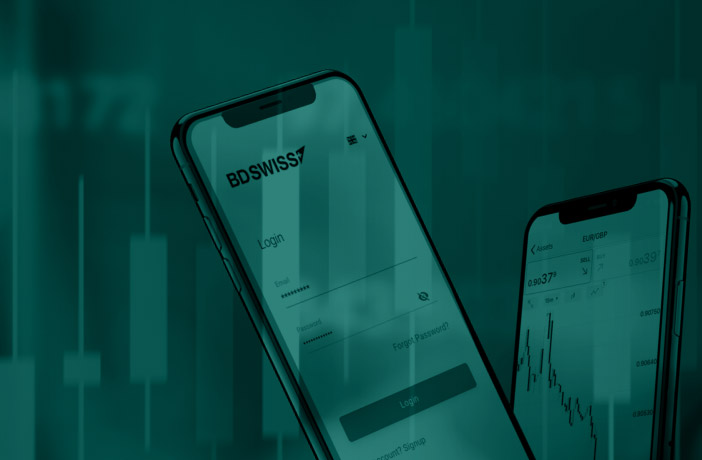 How to Leverage Your Trading Knowledge with BDSwiss